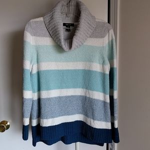 Style &Co Sweater